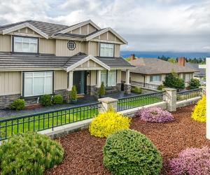 Home for sale © karamysh/Shutterstock.com