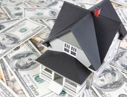Covering loans with credit card debt