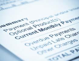 Banks and lending