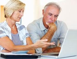 Losers: Pre-retirees