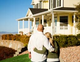 Bigger mortgages will cost more
