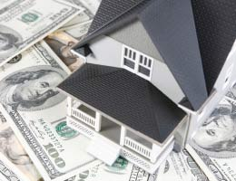 Cash-in refi gains prevalence
