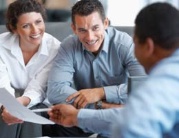 Refinancing to get a better rate