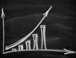 Don't settle for default contribution rates