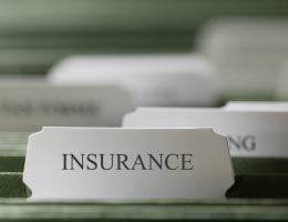 Life: Term insurance is a better buy