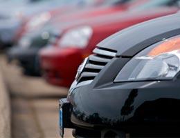 Outsmart car rental agencies