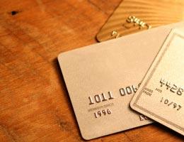 Opt for credit card savings accounts