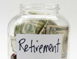 Need retirement savings help?