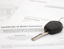 Understanding car insurance