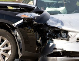 Some need uninsured motorist coverage