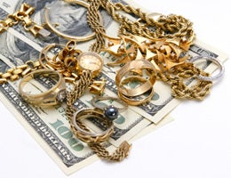 5 ways you can sell old gold jewelry and coins for easy for Capital pawn gold jewelry buyers tampa fl