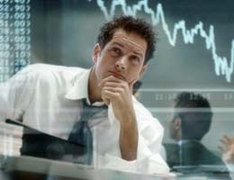 Halting proprietary stock trading