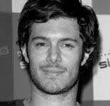 adambrody_155x150v2.jpg