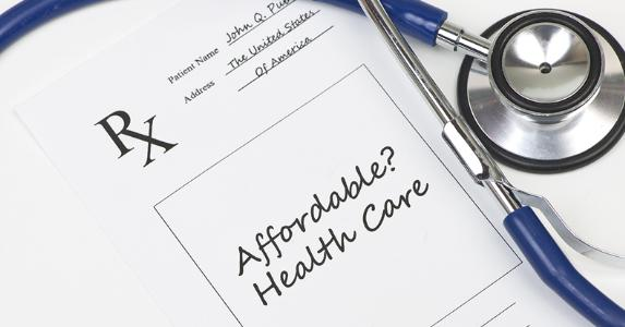 affordable health care The health resources and services administration (hrsa) is an agency within the us department of health and human services tens of millions of americans get affordable health care and other help through hrsa programs.