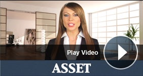 Video: The legal roots of the word 'asset'