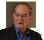 Bruce W. Fraser | Bankrate.com