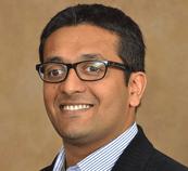 Chiraag Mittal | Bankrate.com