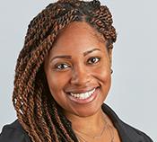 Crissinda Ponder | Bankrate.com
