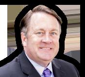 Don Taylor                                                                                                        | Bankrate.com