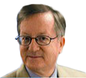 Douglas Hough | Bankrate.com