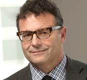 George Selgin | Bankrate.com