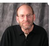 Jack Hungelmann                                                                                                        | Bankrate.com