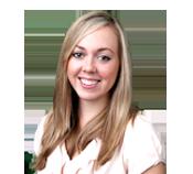 Janet Reusch | Bankrate.com