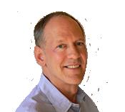 Jay MacDonald | Bankrate.com