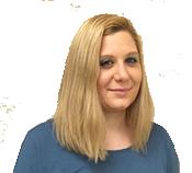Jeanine Skowronski                                                                                                        | Bankrate.com