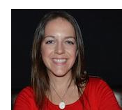 Jessica Festa | Bankrate.com