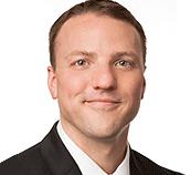 Justin Draeger | Bankrate.com