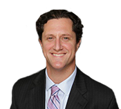 Justin Harelik                                                                                                        | Bankrate.com