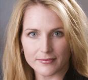 Kari Munro | Bankrate.com