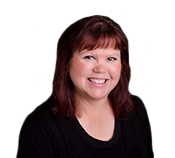 Kay Bell | Bankrate.com
