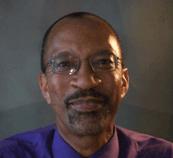 Kenneth E. Williams | Bankrate.com