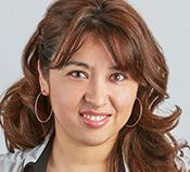 Laura Dunn                                                                                                        | Bankrate.com