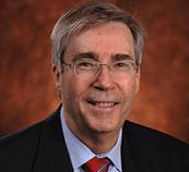 Lee McPheters | Bankrate.com