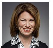 Marcie Geffner | Bankrate.com