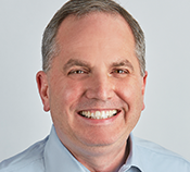 Mark Hamrick | Bankrate.com