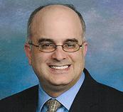 Mark Kantrowitz | Bankrate.com