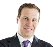 Mat Ishbia | Bankrate.com