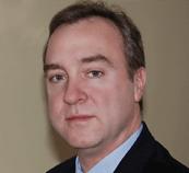 Matthew L. Carey | Bankrate.com