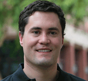 Michael Wiles, Ph.D. | Bankrate.com