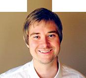 Mitch Strohm | Bankrate.com