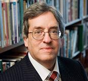 Richard Kaplan | Bankrate.com