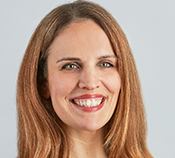 Sheyna Steiner | Bankrate.com