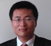 Songqi Liu, Ph.D. | Bankrate.com
