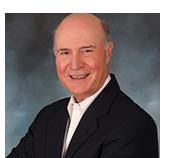 Steve Bucci                                                                                                        | Bankrate.com