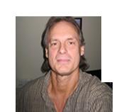 Steve McLinden                                                                                                        | Bankrate.com