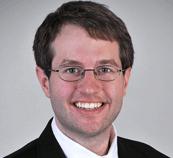 Steven Hanke | Bankrate.com